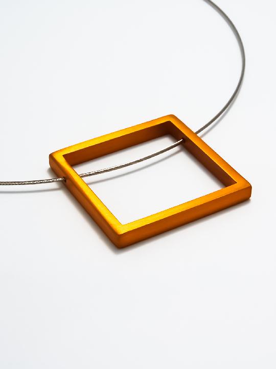 aluminium-pendant-square