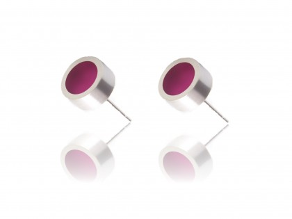 New stud earrings with 30% off