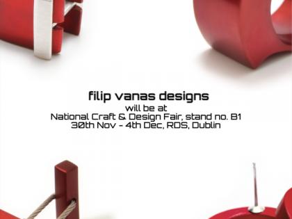 National Crafts & Design Fair